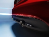 jaguar-xe-press-photos8