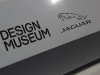 jaguar-xe-word-cloud-sculpture-4