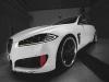 jaguar-xf_-2m-designs_6