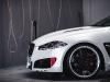 jaguar-xf_-2m-designs_8