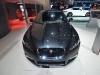 gtspirit-geneva-2014-jaguar-xf-rsport-0003