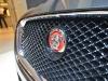gtspirit-geneva-2014-jaguar-xf-rsport-0010