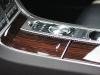 jaguar-xf-sportbrake-22