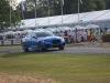 jaguar-xfrs-at-goodwood-2013-2