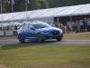 jaguar-xfrs-at-goodwood-2013-3