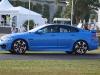 jaguar-xfrs-at-goodwood-2013-5