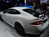 Jaguar XFR-S GT at New York