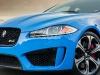 jaguar-xfrs-review-road-test-10