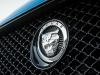 jaguar-xfrs-review-road-test-11