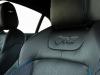 jaguar-xfrs-review-road-test-14