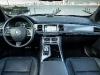 jaguar-xfrs-review-road-test-15