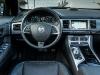 jaguar-xfrs-review-road-test-16