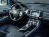 jaguar-xfrs-review-road-test-17