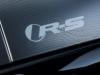 jaguar-xfrs-review-road-test-19