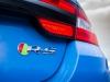 jaguar-xfrs-review-road-test-20