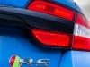 jaguar-xfrs-review-road-test-21