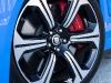jaguar-xfrs-review-road-test-40