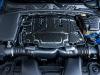 jaguar-xfrs-review-road-test-41
