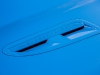 jaguar-xfrs-review-road-test-8