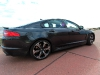 jaguar-xfrs-road-test-10