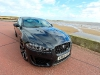 jaguar-xfrs-road-test-11