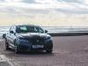jaguar-xfrs-road-test-12