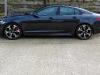 jaguar-xfrs-road-test-2
