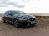 jaguar-xfrs-road-test-3