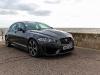 jaguar-xfrs-road-test-3