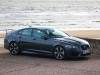 jaguar-xfrs-road-test-4