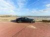 jaguar-xfrs-road-test-5