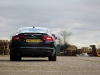 jaguar-xfrs-road-test-6