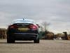 jaguar-xfrs-road-test-6