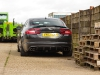 jaguar-xfrs-road-test-7