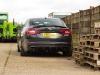 jaguar-xfrs-road-test-7