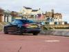 jaguar-xfrs-road-test-8