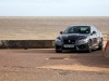 jaguar-xfrs-road-test-9