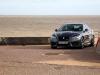 jaguar-xfrs-road-test-9