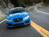 jaguar-xfrs-review-road-test-1