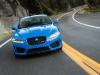 jaguar-xfrs-review-road-test-1