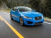 jaguar-xfrs-review-road-test-12