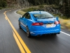 jaguar-xfrs-review-road-test-2