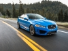 jaguar-xfrs-review-road-test-23