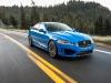 jaguar-xfrs-review-road-test-23