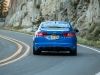 jaguar-xfrs-review-road-test-24