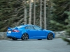jaguar-xfrs-review-road-test-25