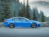 jaguar-xfrs-review-road-test-26