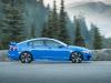 jaguar-xfrs-review-road-test-26