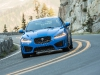 jaguar-xfrs-review-road-test-27