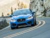 jaguar-xfrs-review-road-test-27